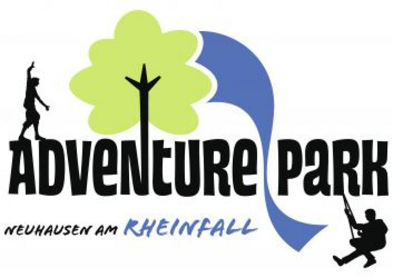 Adventure-Park Rheinfall