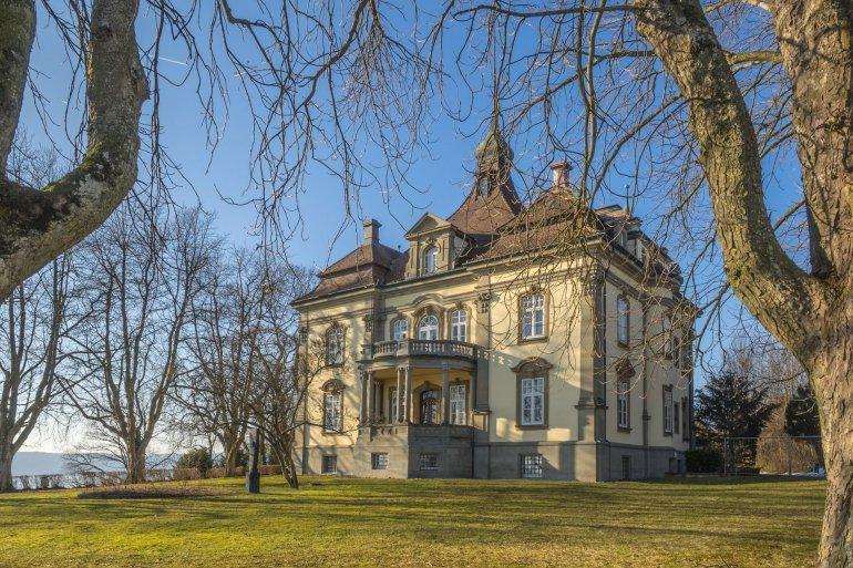 Schloss Rauenstein (Überlingen)