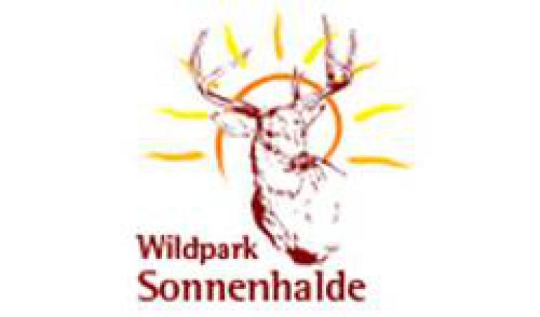 Wildpark Sonnenhalde
