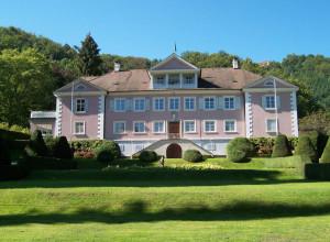 Schloss Bodman