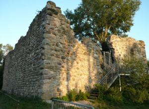 Burg Schopflen