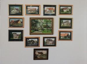 Museum im Malhaus Wasserburg