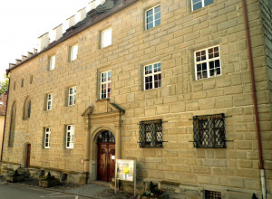 Reichlin-von-Meldegg-Haus