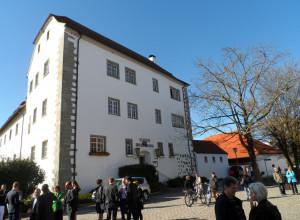 Schloss Wasserburg (Bodensee)